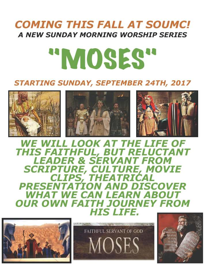 MOSES SERIES_ANNOUNCEMENT_FALL 2017 REV A1.jpg