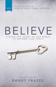 believe_2