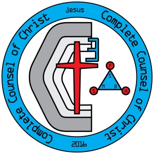 complete-counsel-of-christ-logo