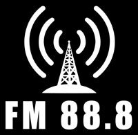 fm_radio_logo