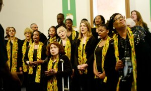 gospel_choir_2013