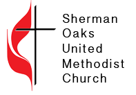 SHERMAN OAKS UMC